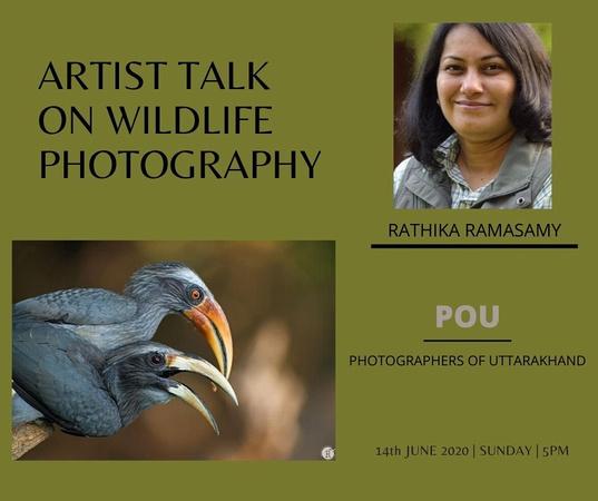 Photographers of Uttarakhand